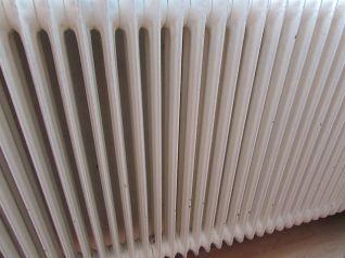 heating-463496_640.jpg