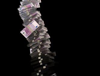 currency-163476_640.jpg
