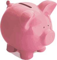 pig-896747_960_720.png